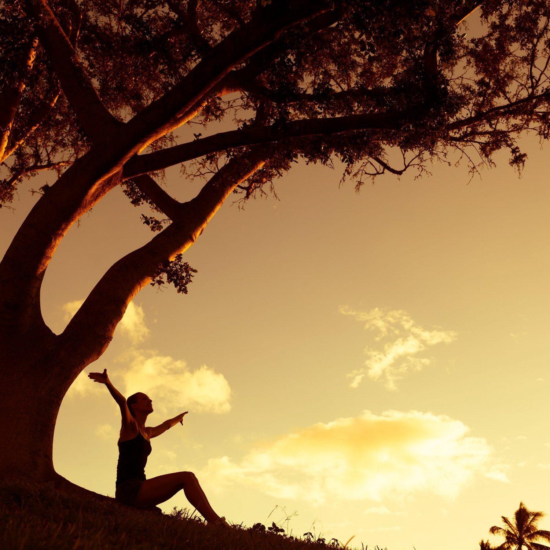Edelsteine fuer Ruhe und Gelassenheit