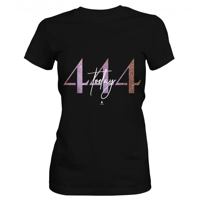 Crystal T Shirt 444 Black scaled